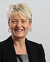 Cheryl Maybury